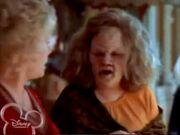 Halloweentown+6+-+Harriet+the+Grumpy+witch