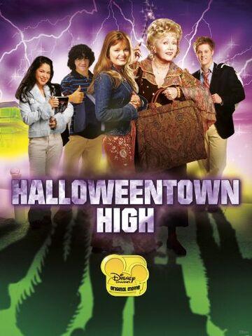 File:Halloweentown High.jpg