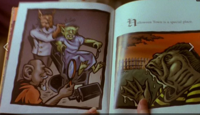 File:Halloweentown book pic 3.PNG