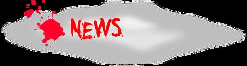 Newsheader