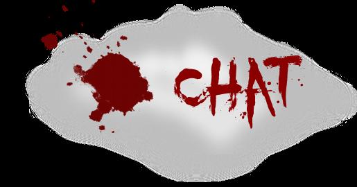 File:Chatheader.png