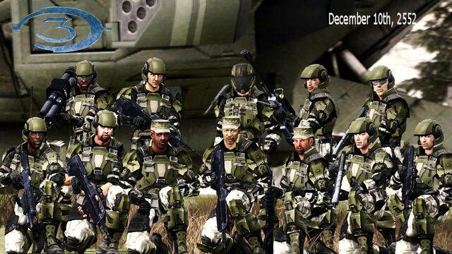 File:Unsc marines by lordhayabusa357-d557pf7.jpg