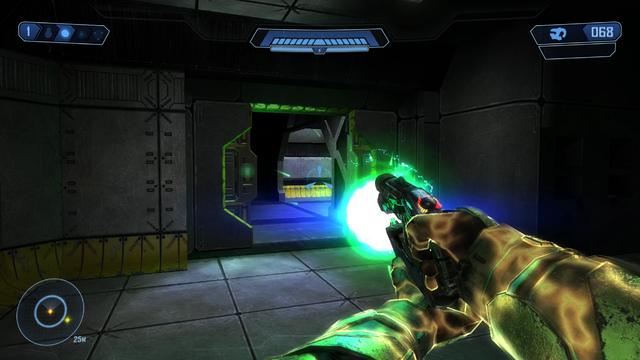 File:Plasma pistol charging.png