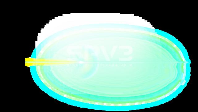 File:SPV3 Logo Lens Flare.png