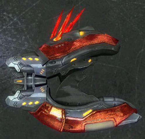 File:Weapon Shredder Profile.jpg