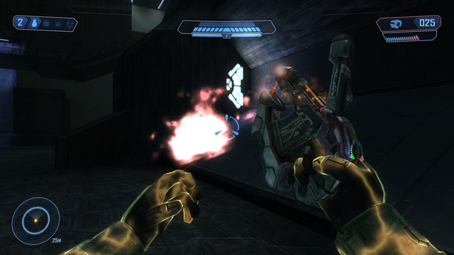 File:Brute plasma pistol overcharge and overheat.png