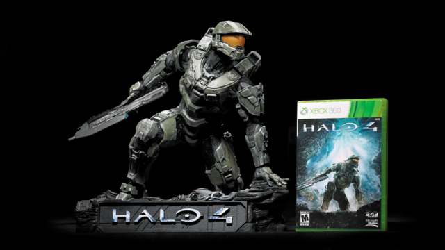 File:H4 ChiefStatue McFT.png