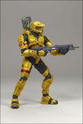 Halo3s2 spartan-markvi-gld photo 01 dp