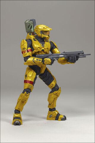 File:Halo3s2 spartan-markvi-gld photo 01 dp.jpg