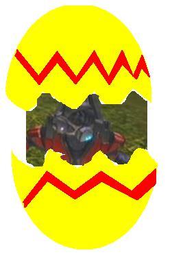 File:Easter Grunt.JPG