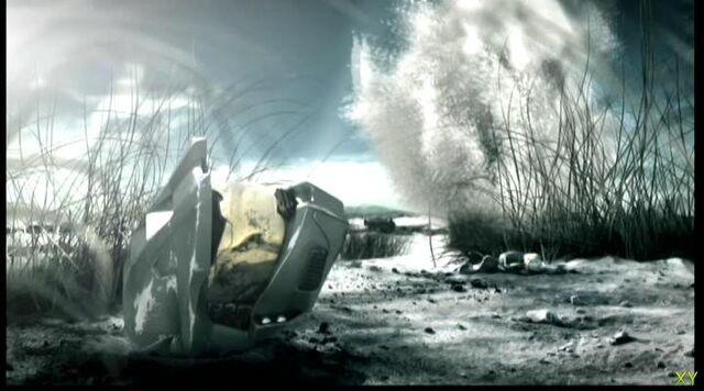 File:Halo 3 TV Ad.jpg