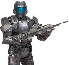 File:ODST Action Figure (Cropped).jpg