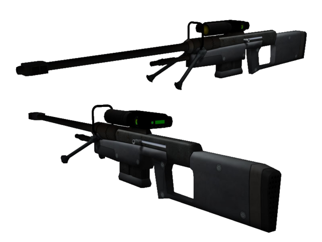 File:S2 AM Sniper Rifle.png