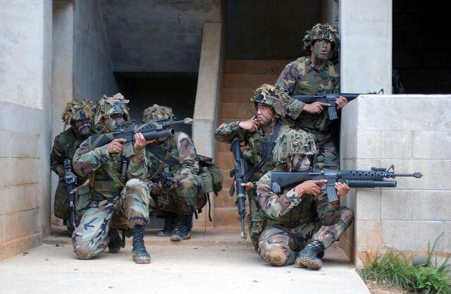 File:Us marines mout practice-1-.jpg