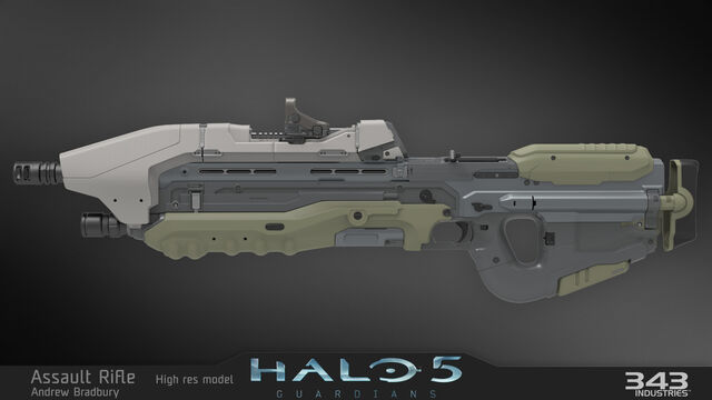 File:H5G Render-HighRes-Model AssaultRifle-Recon1.jpg
