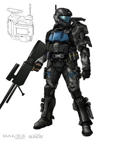 Αρχείο:ODST Sniper.jpg