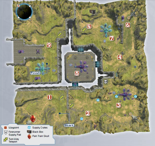 File:Beachhead map.png