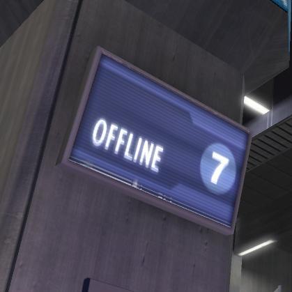 File:Channel 7.jpg
