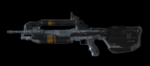 Halo 5 Gamescom BR