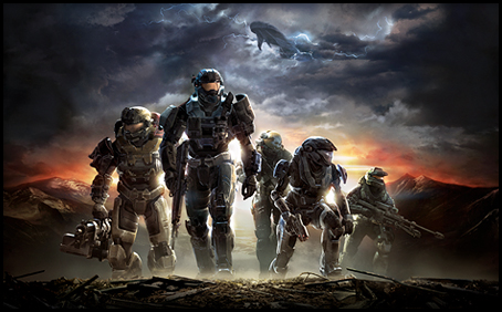 File:Halo reach game.jpg