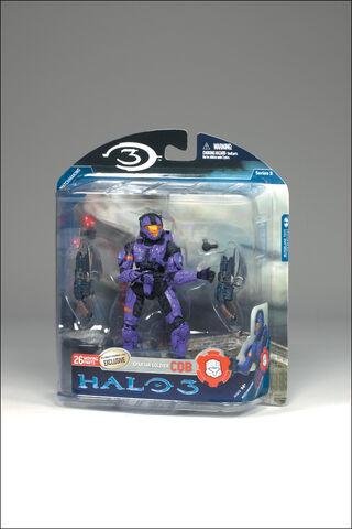 File:Violet cqb toy.jpg