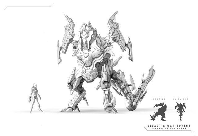 File:War Sphinx.jpg