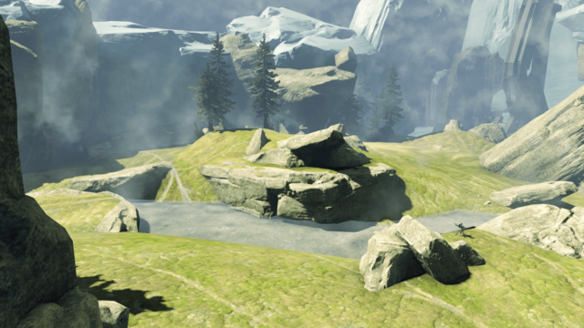 File:H5G-Multiplayer Parallax-Viking Overview5.png