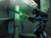 Halo edge 3