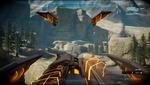 H5G Multiplayer SafeguardSS
