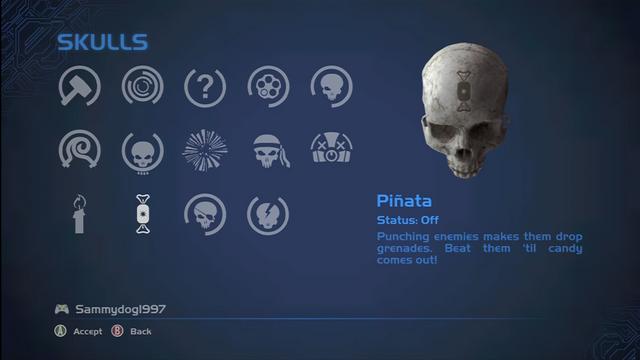 File:HCEA Piñata Skull.png