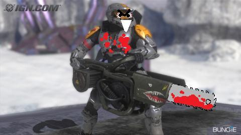 File:Halo-3-20070810044503823-000.jpg