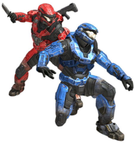File:Halo Reach Assassination.png