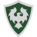 File:USER Spartacus 4217 Emblem.png
