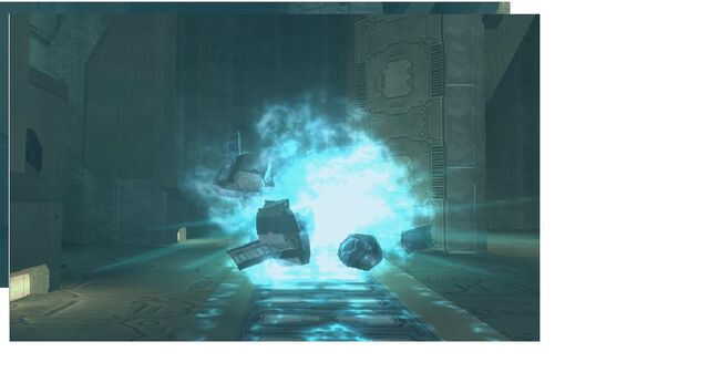 File:Gas Explosion.jpg