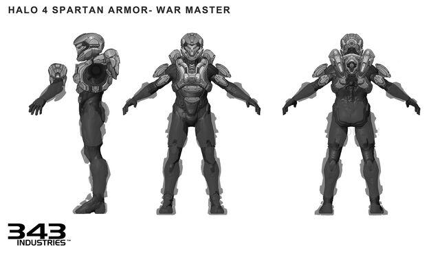 File:War Master H4.jpg
