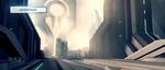 Halo4wraparound1