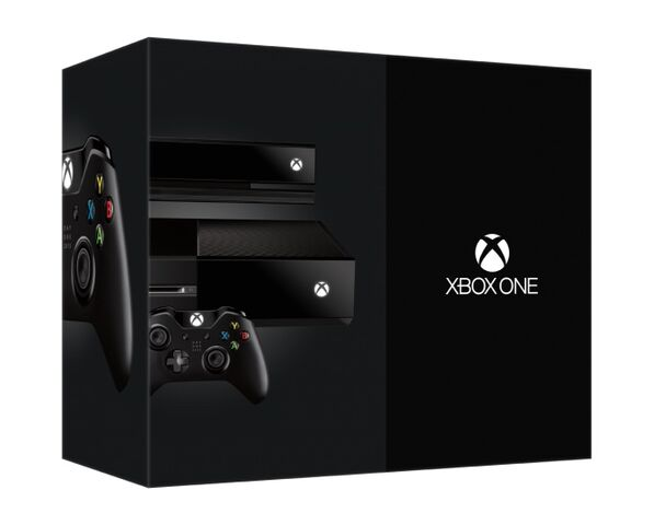 File:Xbox One Day One Edition Packaging.jpg