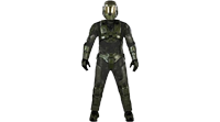 File:USER Duluxe Master Chief Outfit.png