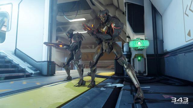 File:H5G Multiplayer-Warzone ARC10.jpg