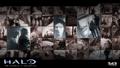 Thumbnail for version as of 15:54, September 6, 2015
