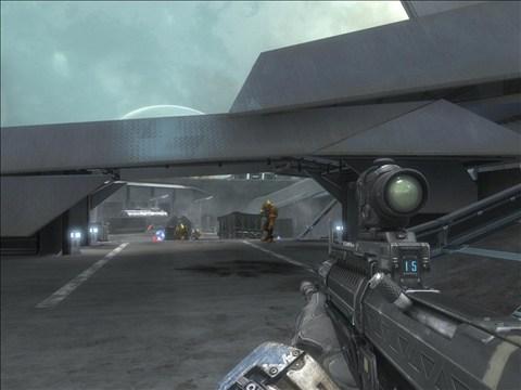 File:Reach 14063040 Medium Courtyard gameplay.jpg