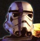 File:501st stormtrooper2.jpg