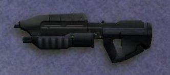 File:Assault rifle.jpg