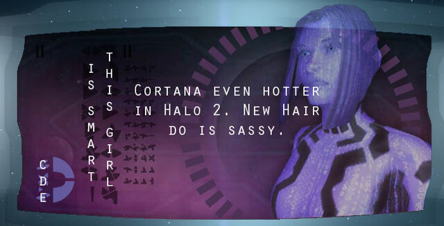 File:Cortana is Hotter.jpg