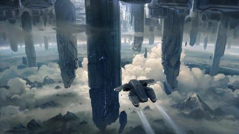 File:Halo 4 G79H-TC MA Shutdown.png