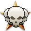 File:Headhunter (achievement).png