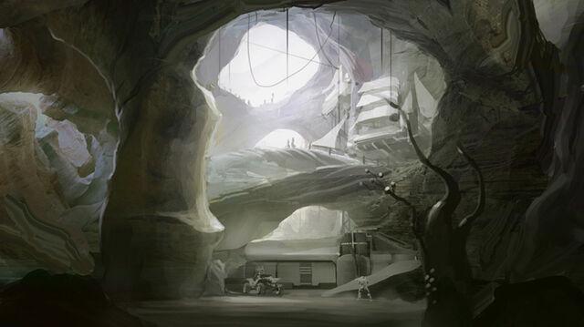 File:Outcast Concept 3.jpg
