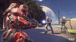 H5G Multiplayer-Warzone Apex7-9
