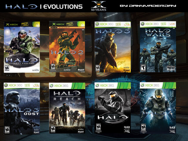 File:Halo evolutions by danyvaderday-d3ibks8.jpg