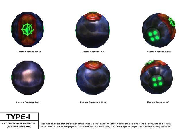 File:Plasma grenade study.jpg